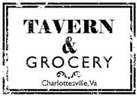 tavern-grocery