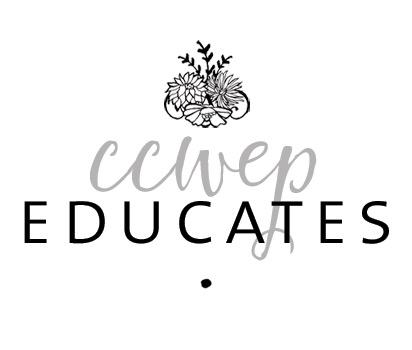 educates-header