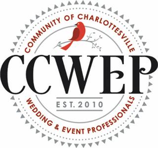 ccwep.org